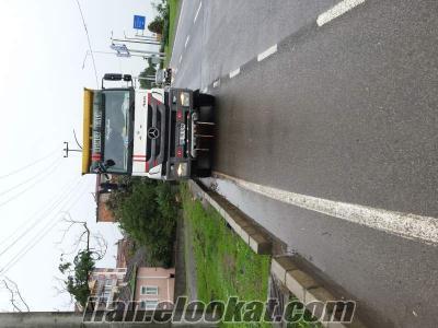 Şanlıurfa Bozova kiralık kamyon