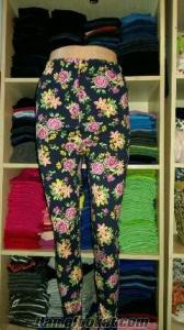 ucuz pijama 4 tl