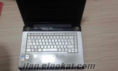 Toshiba Laptop sadece 250tl.Core 2 Duo