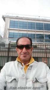İstanbul Şişlide bekar bey