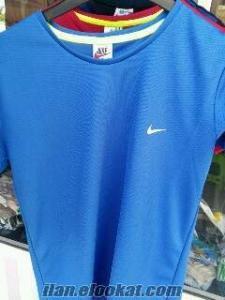 Ucuz marka tişört 6 TL
