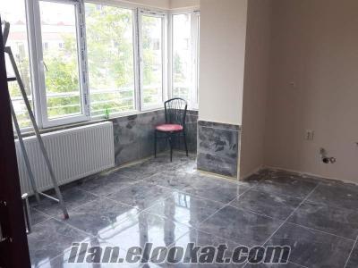 Trabzon Yomra satılık daire
