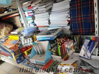 Kapattıgım Tahtakale-Milyoncu Mağazasının malları satılık 7000TL