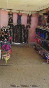Devren satılık pazar yerleri