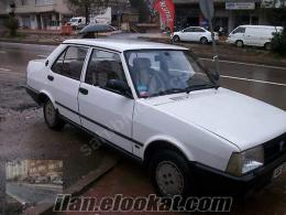 Kastamonu Taşköprü satılık araba