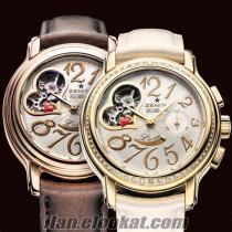 sahibinden ikinci el altın pırlanta saat
