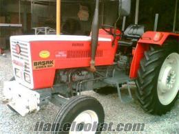 2004 model 2053 başak traktör