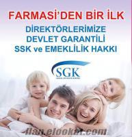 %100 türk firması