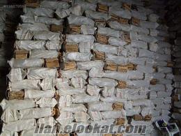 ankara sitelerden satlık kuru odun çam tahta parçası meşe gürgen şömine ve pidel