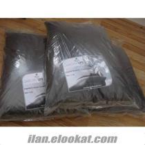 ORGANİK TOZ TAVUK GÜBRESİ-6-10-12 KG Paket