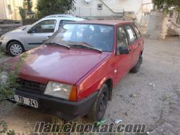 istanbuldan sahibinden satılık otomobil