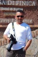 Antalyada hotel fotoğrafçısı