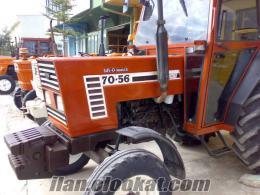 konyada satılık traktör