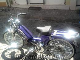 acilllll satılık motor