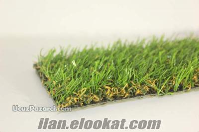 bahçe çimi anaokulu çim halı fiyatları istanbul toptan çim