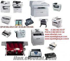 Kyocera Printer Tamiri Servisi Kıyosera Kıyocera KIYOSERA KIYOCERA YAZICI TAMİRİ