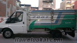 satılık ford transit