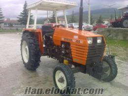 2006 model üniversal 453 traktör