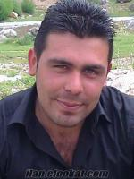 Adana Ceyhanda sondör
