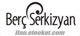 İstanbul Feriköyde manikürcü