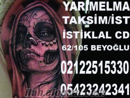 , sonsuzluk, sonsuzluk işareti dövmesi, vampir ısırığı dövmesi, hızma, kaş delme