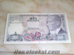 Bursa Osmangazide eski para yunanparası