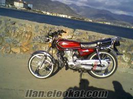 2010 mondial 125 uag