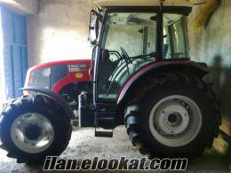 4 4 lük erkunt traktör 80 lik lüx