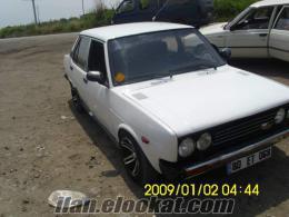 osmaniyede sahibinden satlık full 1983 model şahin 131