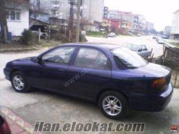 istanbul beylikdüzünde sahibinden satılık araba