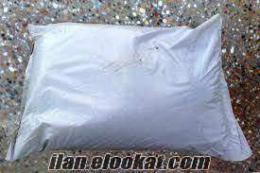 Pancar Küspesi 1 Tonluk & 25 kg Satılır