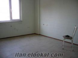 Bandırmada satılık ev