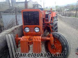 ucuz ve dayanıklı traktör
