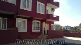 adapazarı karasudan sahibinden satılık yazlık ev
