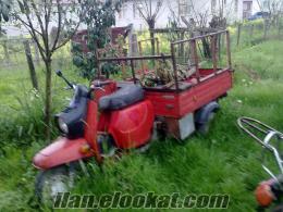 düzceden sahibinden satılık motor