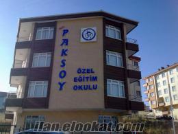 Ankarada fizyoterapist aranıyor