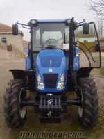 satılık td75d traktör satılık yeni tip sıfır