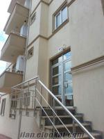 sahibinden acil serdivan tunatanın orda satılık 2 adet apart 167.000