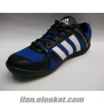 toptan adidas spor ayakkabı daroga , rom , dragon, converse , superga toptan