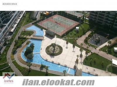 park yaşam mavişehir 2+1 satılık