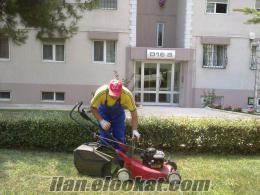 İstanbulda acil kapıcılık işi arıyorum zor durumdayım