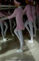 Beylikdüzü Beyart Sanat Atölyeleri Bale kursu