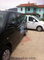 dalaman D Hotel (select maris) transfer