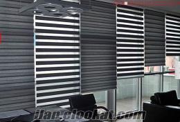 korniş stor zebra perde jaluzi montajı yapılır...bursa içi