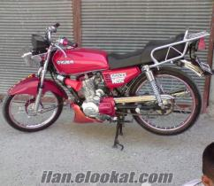 SAtılık kuba motor 150