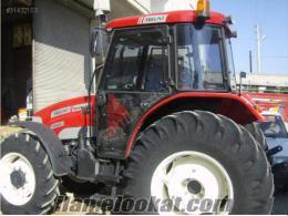 satılık erkunt 4x4 2006 model 80 lik