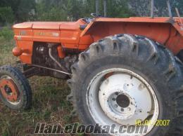 sahibinden 480 romorklu traktör