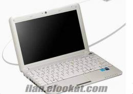 Exper Style MS-N011 Notebook