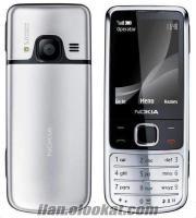 Ankarada sahibinden satılık 6700 klasik cep telefonu