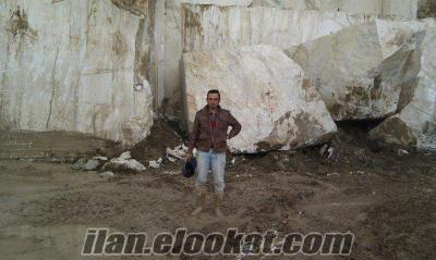 Maden Mühendisi, Daimi Nezaretci